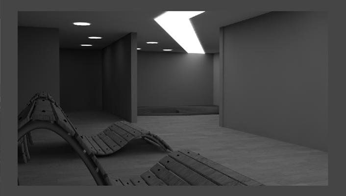 Wizualizacje 3D firma