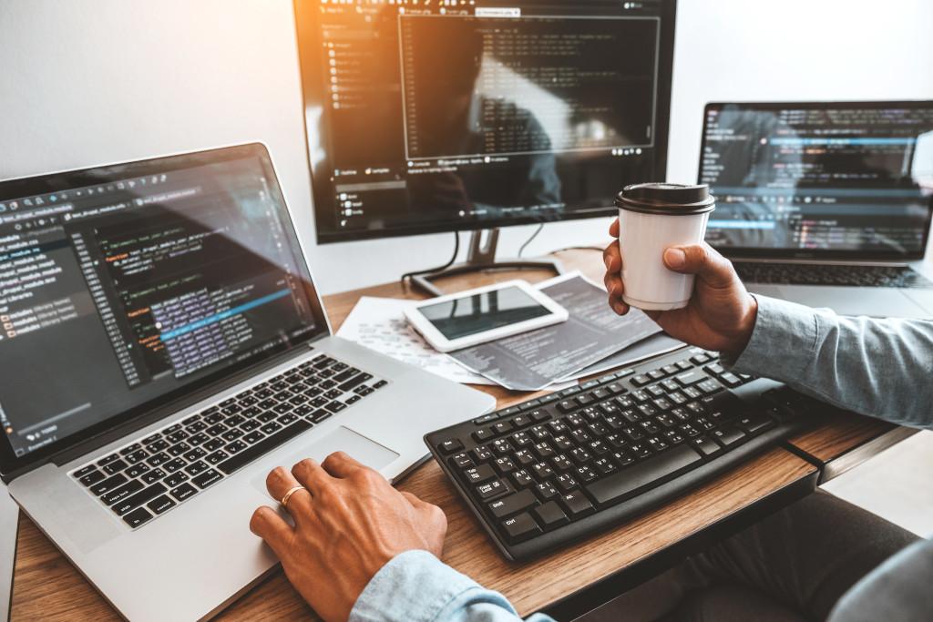 Ile kosztuje tworzenie stron internetowych?